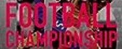 FC東京U-18、2連勝でクラ戦グループリーグ突破
