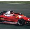 フェラーリ 312 T 2