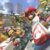 『マリオカート8 デラックス』のレビュー/評価!前作Wii U版からの変更点・新要素も紹介!
