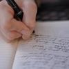 警察官採用試験「筆記試験」