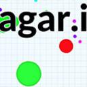 Agario Games