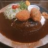 【食べログ】甘さと辛さのバランスが絶妙!関西の高評価欧風カレー3選ご紹介します。