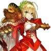 Fate/EXTRA Last Encoreのオープニングテーマ「Bright Burning Shout」が良い曲な件。