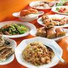 【オススメ5店】大曽根・千種・今池・池下・守山区(愛知)にある中華が人気のお店