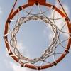 ミニバス全国優勝校の練習メニュー公開【U12バスケットボール】