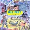Bill Peet; An Autobiography by Bill Peet