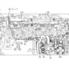 今週新たに公開されたマツダが出願中の特許(2021.4.1)