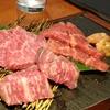 【食べログ3.5以上】福岡市中央区平尾一丁目でデリバリー可能な飲食店1選