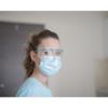 カタカナでシャドーイングに挑戦:ファウチ所長が言及「Should wear masks into 2022」
