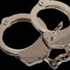アメリカのフライトでの性的暴行罪で起訴された男性の事件が凄い