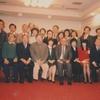 昭和の航空自衛隊の思い出(418)     東京勤務の様々な出会い(4)    各種会合への積極的な参加と交流