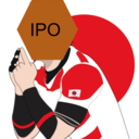 IPOgoro's blog