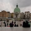 イタリア旅行 水の都ヴェネチア