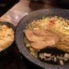 埼玉で最強の塩ラーメン(?)に巡り合ってしまったので紹介します
