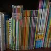 【整えるの力】2歳児が絵本を読むようになった簡単な方法