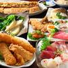 【オススメ5店】栄キタ錦/伏見丸の内/泉/東桜/新栄(愛知)にある焼酎が人気のお店