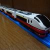 東日本旅客鉄道E751系