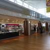 癒し旅 #3 CTS Int'l Terminal