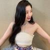 【6月K-POP】ヨジャ派でも止められないナムジャの波。そんな時はTWICEにSOS!