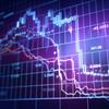 株や仮想通貨の「イナゴタワー」に気を付けよう!