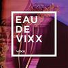 VIXX - SCENTIST 歌詞カナルビで韓国語曲を歌う♪ 빅스/향/和訳意味/読み方/日本語カタカナルビ/公式MV