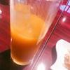 【ランチ】高級中華ランチ♪パート1