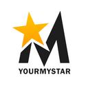 ユアマイスター株式会社エンジニアブログ