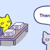 「よろしくお願いします」を英語で言うと?状況別フレーズまとめ