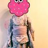 女の子☆デイズニーの浴衣!最近の子供の浴衣事情「浴衣ドレス」「ツーウェイ浴衣」とは?