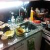 「皿洗いを手伝って」と妻に言われてドーンと食洗機を買ってきた夫は事前に妻と相談していたと思う