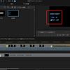 RED POINT運営記Vol53~とりあえず課題動画を50本作ったよ~