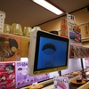 江坂で子供との食事なら回転寿司スシロー江坂店。待ち時間は?