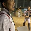 スポーツ/運動/トレーニングサポート by志村龍紀