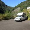 和歌山へ出撃してきました