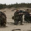 米韓合同軍事演習中止 大規模な演習は以後行なわない方針