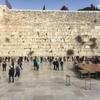 中東のシリコンバレーことイスラエルはどんなところなのか