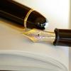 【文章力の基本まとめ】読みやすい文章を書けるようになる!良質記事と良書をまとめてみた!
