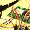 さくらIoT PlatformモジュールとNordic nRF52 BLEモジュールを繋ぐ / Akerun Advent Calendar 12日目