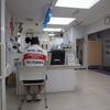 「クロスウェーブ湘南藤沢献血ルーム」で献血