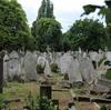 墓じまいのやり方と費用とメリット!無縁仏にならない対策とお墓探し