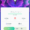 【ポケモンGO】Pokémon GO Special Weekend