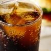 筋トレにコーラはだめ??筋トレと炭酸飲料の関係性!!