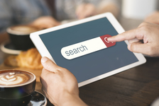 グーグル(Google)検索はどんなお店を紹介してくれる?公式情報から読み解くグーグルマップ活用法