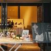 【東京マリオットホテル結婚式レポ⑥】~ウェルカムフード・ウェルカムスペース編~