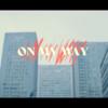 On My Way 【和訳歌詞】Alan Walker Sabrina Carpenter & Farruko