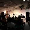 【清水先生クラスコンサート】開催致しました♪