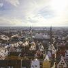 ドイツ:クリスマスマーケット以外にも見所いっぱいのニュルンベルク【観光おすすめ情報】
