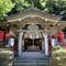 諏訪神社(横浜市中区/石川町)の御朱印と見どころ