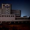 那覇市古波蔵(沖縄赤十字病院)