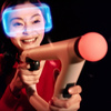 PSVR専用 シューティングコントローラー レビュー